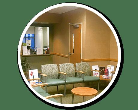 Saratoga Family Medicine