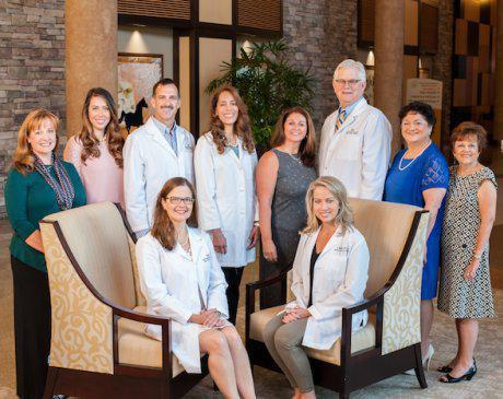 North Pointe OB/GYN