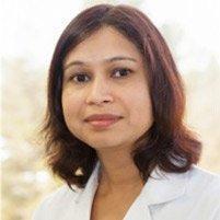 Padmaja Sharma, MD -  - OB/GYN