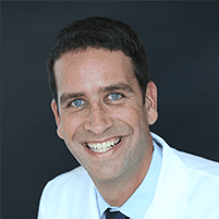 Marc J Meth, MD