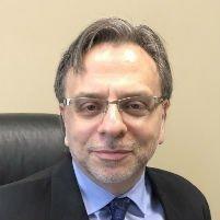 Pascal Saremsky, MD