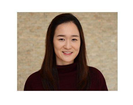 ,  Office of Eun Jung Ji, D.M.D.