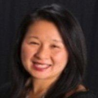 Amy N. Waldman,  ANP-BC