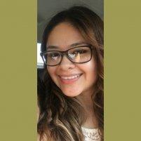 Gina  Gutierrez