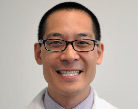 Andrew Wong, MD: Allergy & Immunology South Bay Manhattan Beach, CA