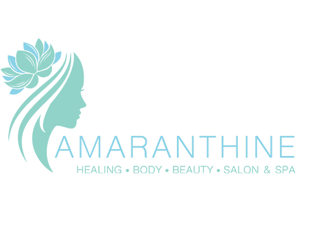 Amaranthine Salon & Spa