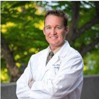 Scott Beeve, M.D. -  - Ophthalmologist