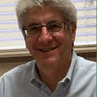 James N. Cohn, MD