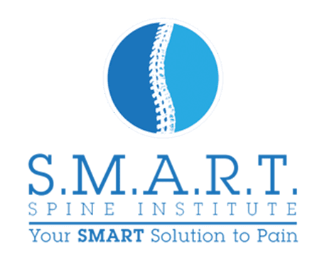 S.M.A.R.T Spine Institute & Surgery Center