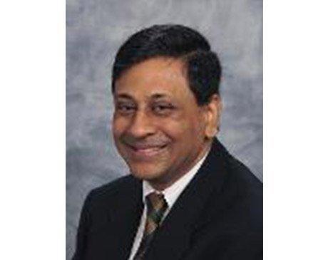,  Office of Prashant Narain, MD