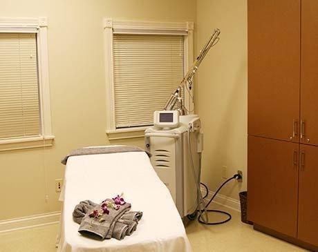 Timeless Aesthetics MedSpa