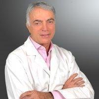 Elie F. Harouche, MD, FACS