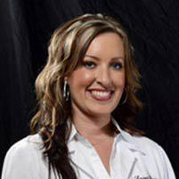 Lauren Abbot, RN, MSN