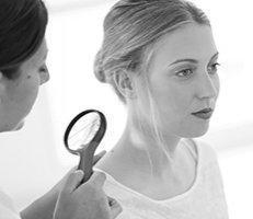 Skin Screening Specialist - Boulder, CO & Louisville, CO
