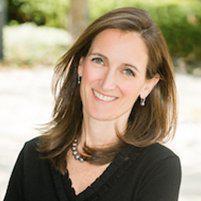 Kathleen F. Farrell, M.D. -  - Internal Medicine Physician