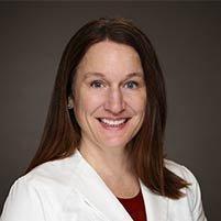 Carrie Shulman, MD -  - Minimally Invasive Neurosurgeon
