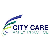 City Care Family Practice -  - Family Medicine