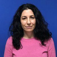 Marianne Mustafa, MD