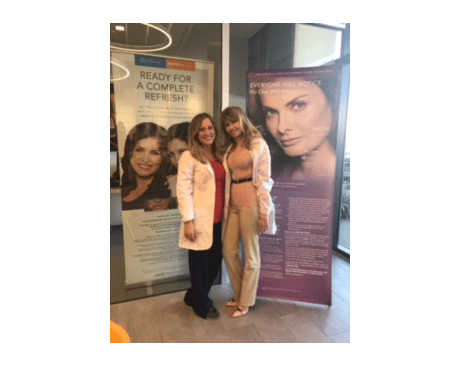 Womens Clinic LA