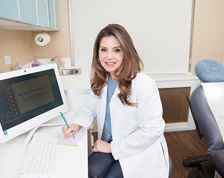 21st Century Dermatology