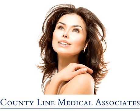 County Line Medical Associates
