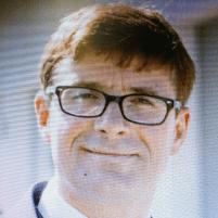 Rudolf Novak, MD, FRCSC, ARDMS -  - OB/GYN