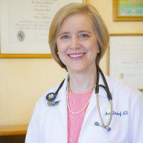 Nancy K. Lonsdorf, MD -  - Integrative Medicine Doctor