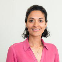 Payal N. Bhandari, MD  - Integrative Functional Medicine Physician