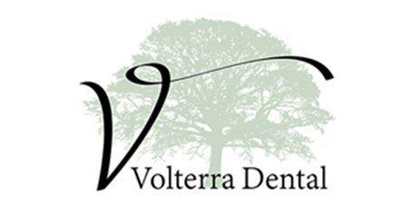 Volterra Dental -  - Dentist