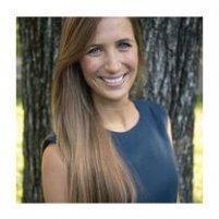 Lindsey Nowland, DMD