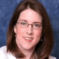 Sonja Heuker, MD