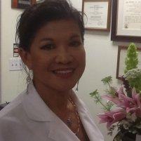 Evangeline Amores, DDS -  - General Dentist