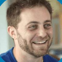 Dr. Justin Klein