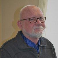 Edward H. Booker, Sr., MD