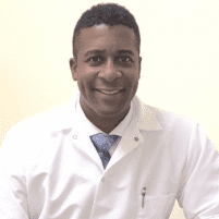 Omar Armstrong, DDS, MS -  - General Dentist