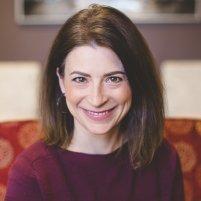 Jillian Ciocchetti, MD