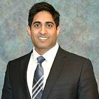 Deepan Patel, MD -  - Orthopedic Surgeon