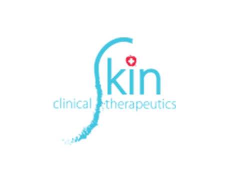 Clinical Skin Therapeutics