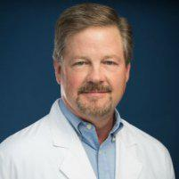 Kelly Cunningham, MD -  - Regenerative Medicine Specialist