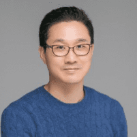 Donghwan Lee, DAOM, LAc, Dipl OM -  - Acupuncturist