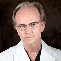 Randall Juleff, MD, FACS -  - Cardiovascular Surgeon