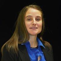 Bridget  Haslam, MMS,PA-C