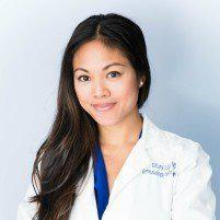 Tiffany Jow Libby, MD