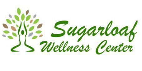 Sugarloaf Wellness Center -  - Medical Aesthetics