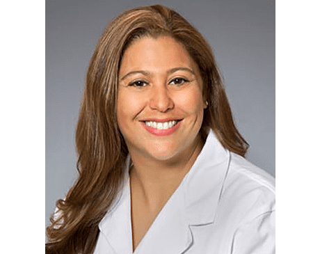 The Chronic Pelvic Pain Center of Northern Virginia