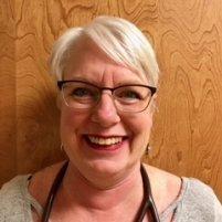 May Kay Reynolds, PA