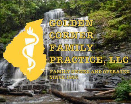 Golden Corner Family Practice