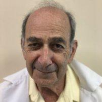 Benjamin Rubinstein, MD