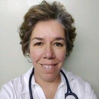 Lori  Olaf, N.D.