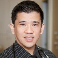 Calvin Wong, MD